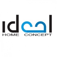 Ideal Home Concept