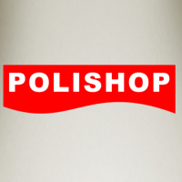 Polishop Juiz de Fora